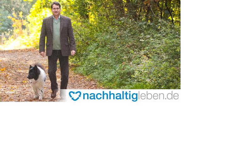 bellomondo bio-hundefutter interviewt von nachhaltigleben.de