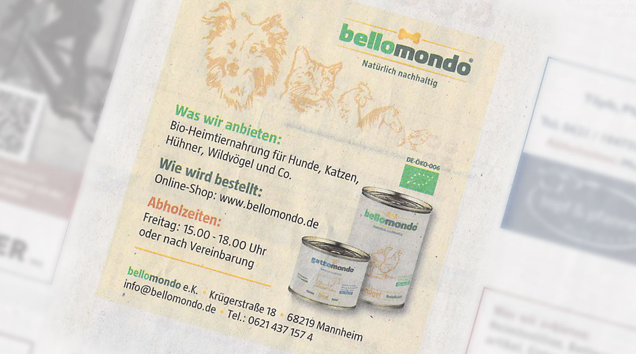 bellomondo-click-and-collect-mannheimer-morgen